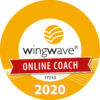 wingwave® - ONLINECoaching