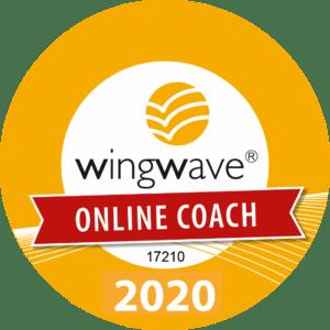 wingwave® - ONLINECoaching